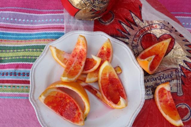 Blood orange bonanza 003