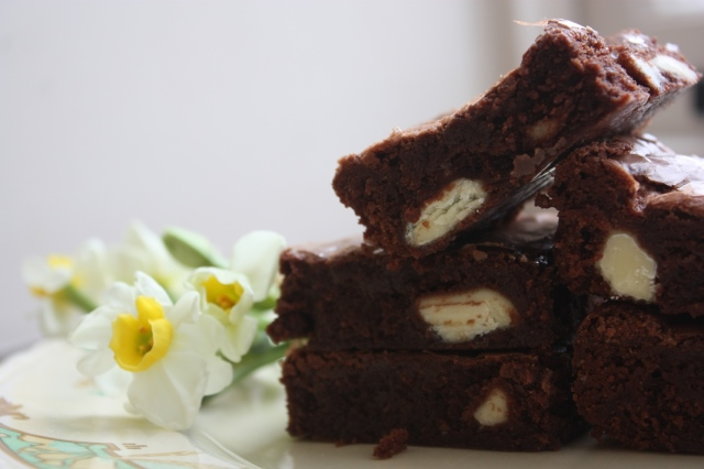 Brownies v2 022