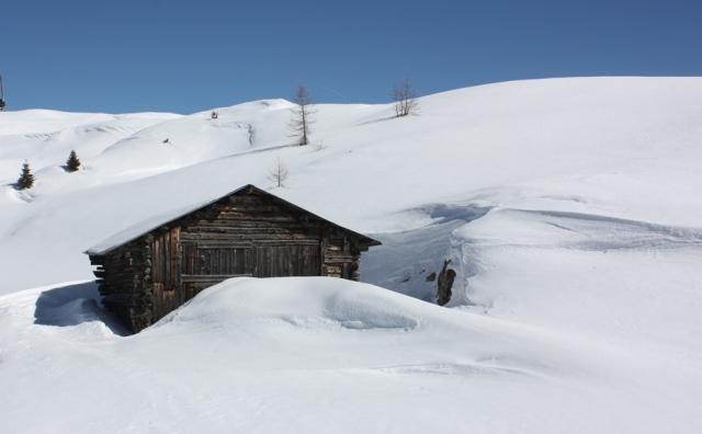 Dolomites 008