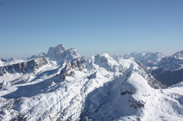 Dolomites 014
