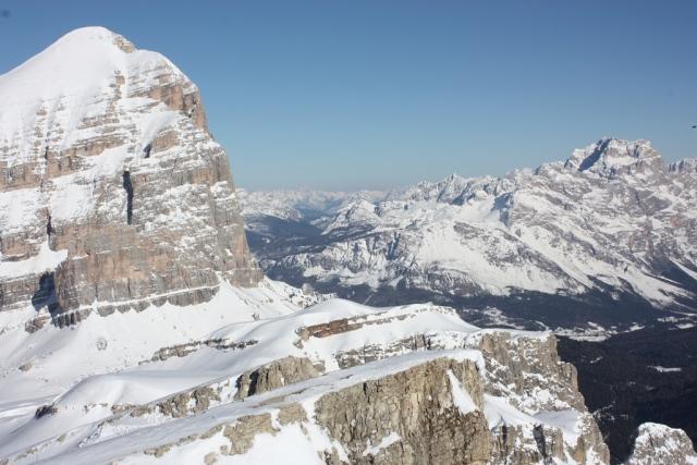 Dolomites 015