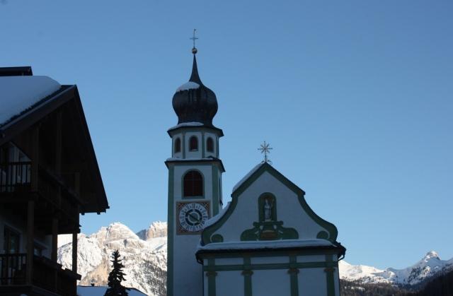 Dolomites 022