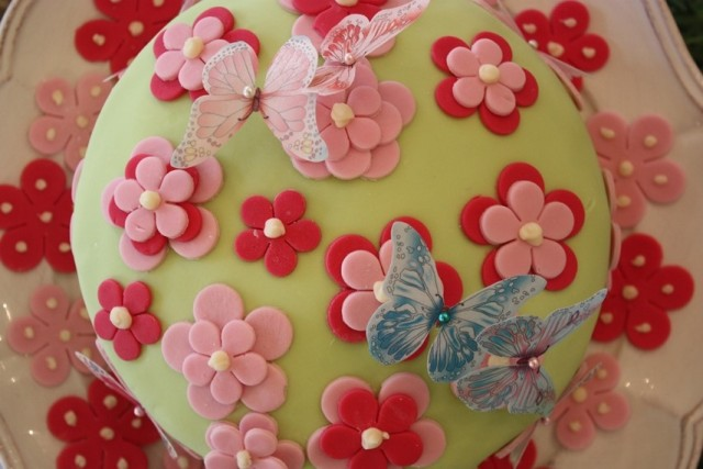 Amalfi's Birthday 043