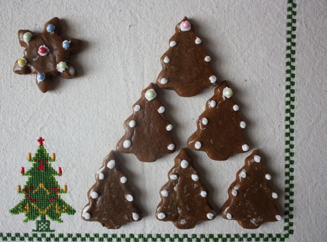 gingerbread 038